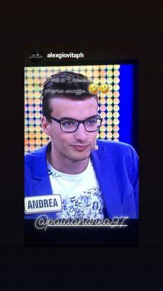 Andrea Pala