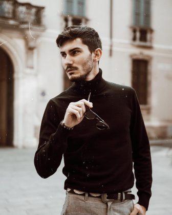 Daniele Piovani