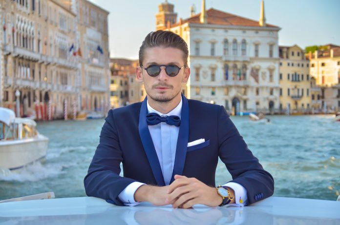 Gianluca Ala