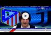 Ateltico Madrid-Juventus in onda su 7Gold, fonte screenshot Youtube