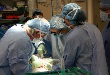 Medici, operazione, fonte Pixabay