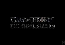 Game of Thrones Final Season, fonte screenshot youtube