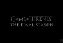 Game of Thrones Final Season, fonte screenshot youtube
