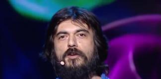 Gino Fastidio, Made in Sud, fonte Youtube