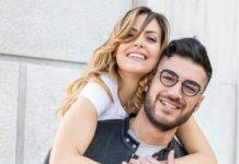 Lorenzo e Claudia. Fonte: google immagini contrassegnate per essere riutilizzate