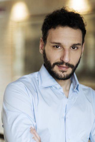 Luciano Giugliano