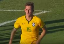 Leo Pereira