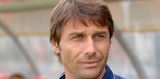 Probabili Formazioni Bologna Inter