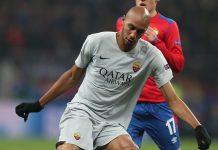 Steven N'Zonzi, fonte Di Антон Зайцев - https://www.soccer.ru/galery/1078262/photo/760426, CC BY-SA 3.0, https://commons.wikimedia.org/w/index.php?curid=74225248