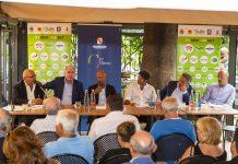 conferenza stampa bufala fest 2019