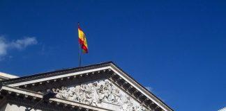 Il 10 Novembre 2019 ci saranno le Elezioni in Spagna per formare il nuovo Congreso de los Diputados