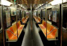 Metro New York, fonte Pixabay