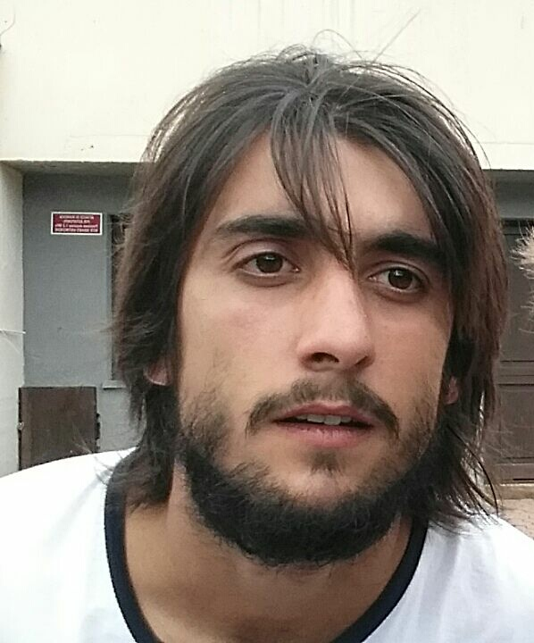 Mattia Perin, fonte Di Fabio Ariagno - WhatsApp, Pubblico dominio, https://commons.wikimedia.org/w/index.php?curid=50457155
