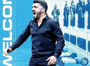 Napoli, grandi colpi ma anche rinnovi: Gattuso chiede la permanenza di un big per restare