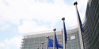 Foto dell'Unione Europea