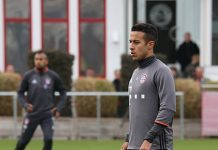 Thiago Alcantara, fonte By Rufus46 - Own work, CC BY-SA 3.0, https://commons.wikimedia.org/w/index.php?curid=57144688