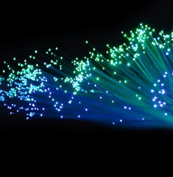 2020 anno della fibra ottica