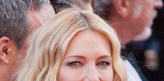 cate-blanchett-attrice