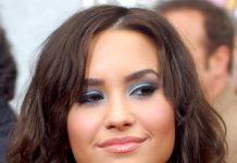 Demi-Lovato-cantante