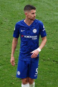 Juventus, Sarri vuole Jorginho: Ramsey possibile controparti