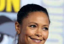 thandie-newton-attrice