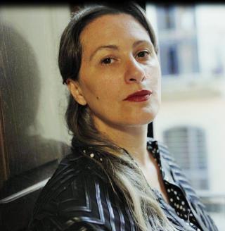 Adriana Spuria (1)