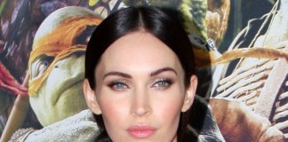 megan-fox-attrice
