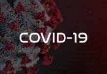 Covid-19, fonte google contrassegnate per essere riutilizzate