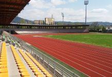 stadio-atletica