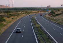 Autostrade, fonte Pixabay