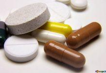 Farmaco anti COVID-19