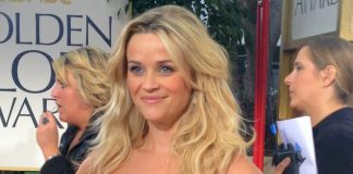 reese-witherspoon-attrice