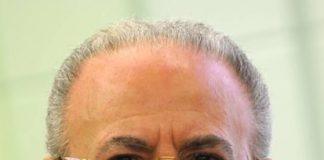 De Luca infuriato, 550 mila mascherine, De Luca preoccupato, La nuova multa di De Luca, De Luca accusa, Contributo fitti COVID-19, Screening Sierologico
