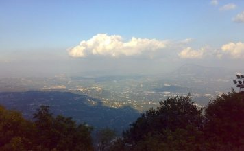Irpinia, fonte By Raimondo Perrina, CC BY-SA 3.0, https://commons.wikimedia.org/w/index.php?curid=53748741