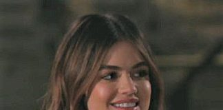 lucy-hale-attrice