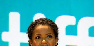gugu-mbatha-raw-attrice