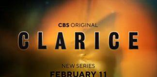 clarice-serie-tv