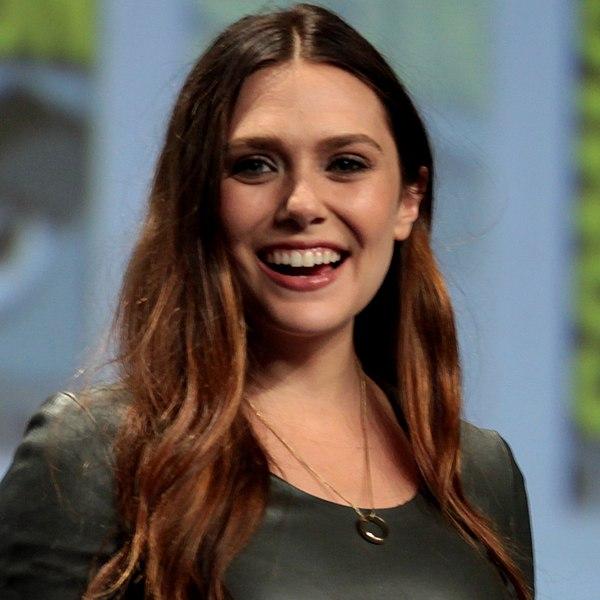 elizabeth-olsen-attrice
