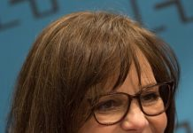 sally-field-attrice