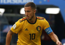 Eden Hazard, fonte By Кирилл Венедиктов - https://www.soccer.ru/galery/1058073/photo/736773, CC BY-SA 3.0, https://commons.wikimedia.org/w/index.php?curid=70922411