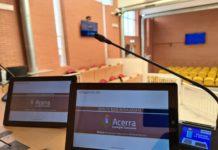 Transizione Digitale e PNRR evento del 21 maggio ad Acerra