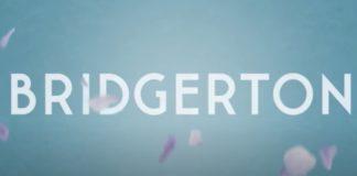 bridgerton-logo