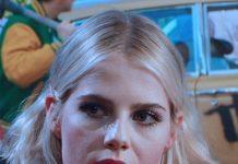 lucy-boynton-attrice