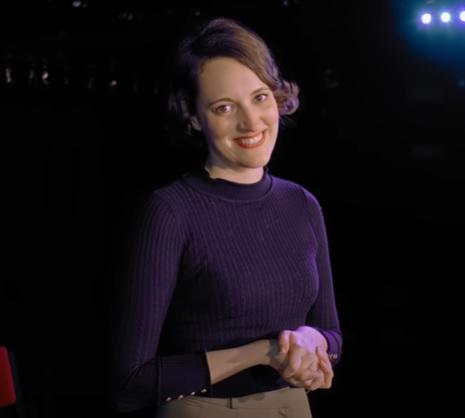phoebe-waller-bridge-attrice